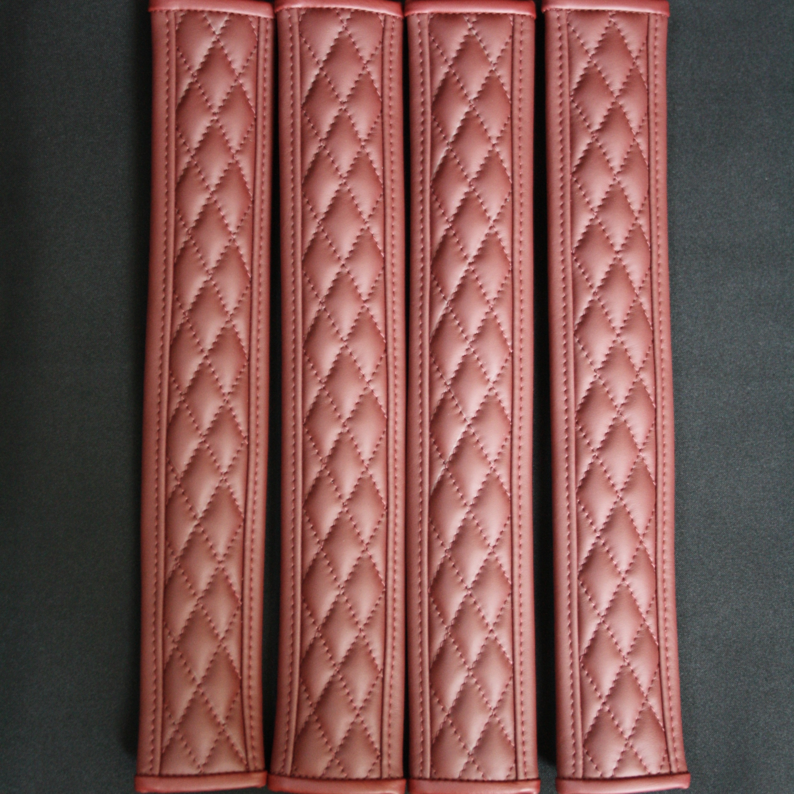 Belt</br>covers